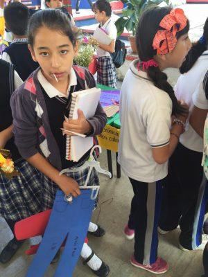 Feria matemáticas (12)