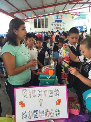 Feria matemáticas (25)