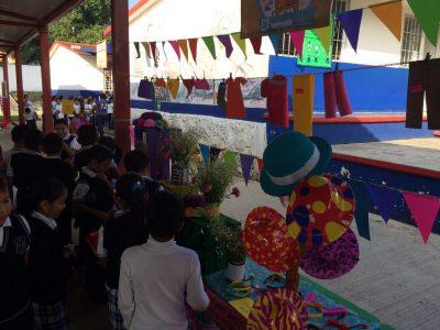 Feria matemáticas (30)