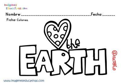 Fichas día del Medio Ambiente (16)