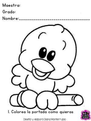 Fichas examen dificultad MEDIA infantil y preescolar (1)