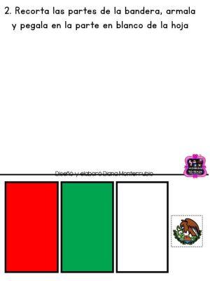 Fichas examen dificultad MEDIA infantil y preescolar (2)