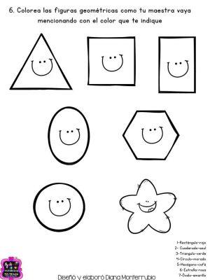 Fichas examen dificultad MEDIA infantil y preescolar (6)