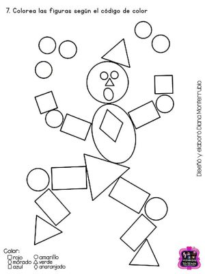Fichas examen dificultad MEDIA infantil y preescolar (7)