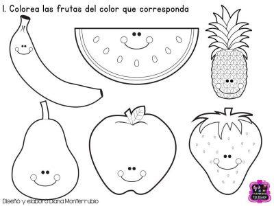 Fichas examen dificultad baja infantil y preescolar (2)