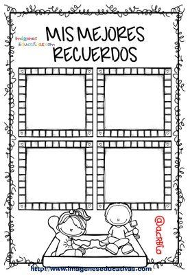 MI LIBRO DE GRADUACIÓN (11)