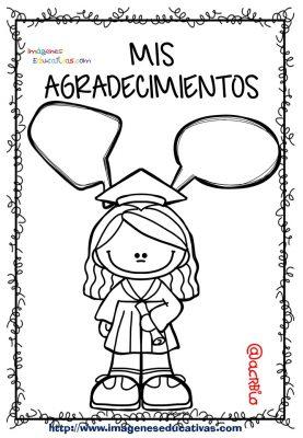 MI LIBRO DE GRADUACIÓN (12)