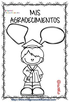 MI LIBRO DE GRADUACIÓN (13)