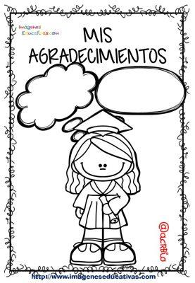 MI LIBRO DE GRADUACIÓN (14)