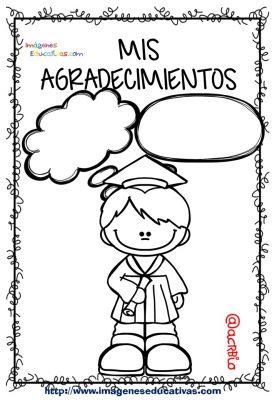 MI LIBRO DE GRADUACIÓN (15)