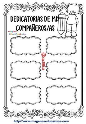MI LIBRO DE GRADUACIÓN (19)