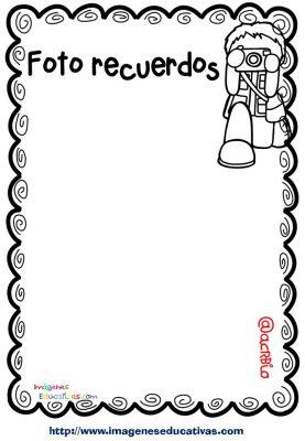 MI LIBRO DE GRADUACIÓN (28)