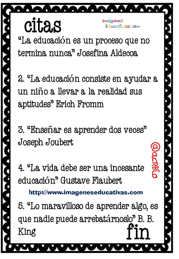 MI LIBRO DE GRADUACIN 30 Imagenes Educativas