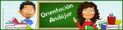 orientacion-andujar-blog