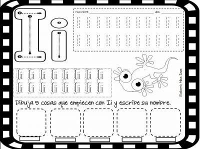 Abecedario Grafomotricidad (10)