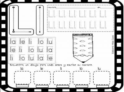 Abecedario Grafomotricidad (13)