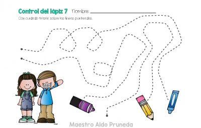 Cuaderno Motricidad Fina Aldo Pruneda (10)
