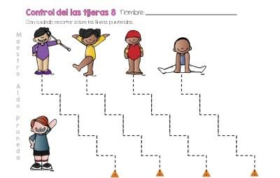 Cuaderno Motricidad Fina Aldo Pruneda (22)