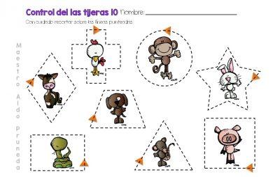 Cuaderno Motricidad Fina Aldo Pruneda (24)