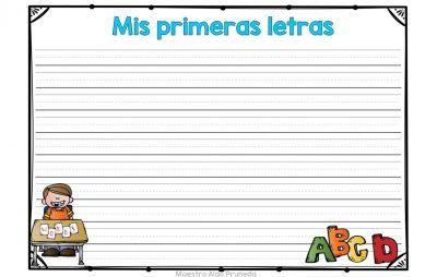 Cuaderno Motricidad Fina Aldo Pruneda (25)