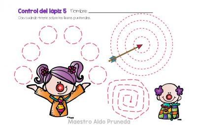 Cuaderno Motricidad Fina Aldo Pruneda (8)