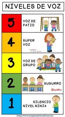 HABLADÓMETRO (3)