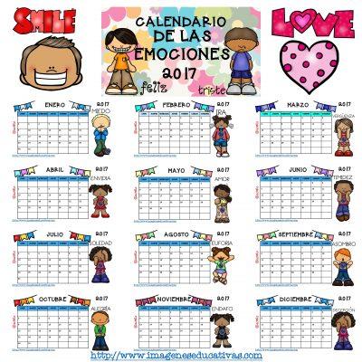 Calendario 2017 trabajamos las emociones GRAN FORMATO - (1)