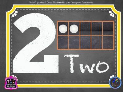 Carteles para trabajar los Números (23)