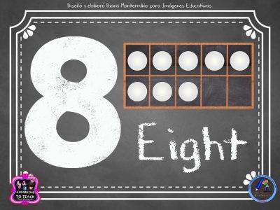 Carteles para trabajar los Números (29)