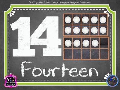 Carteles para trabajar los Números (35)