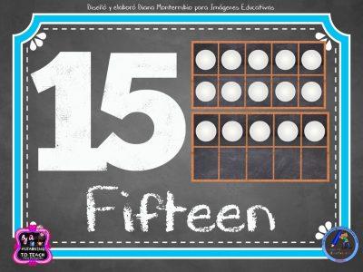 Carteles para trabajar los Números (36)