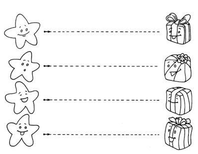 Fichas de grafomotricidad diferentes niveles (24)