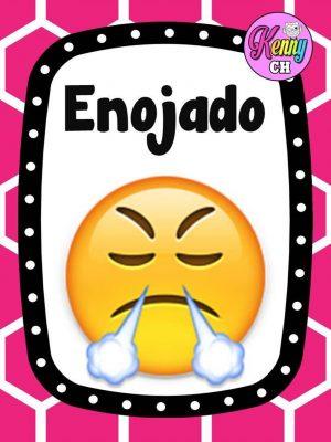 Hoy me siento.. (3)