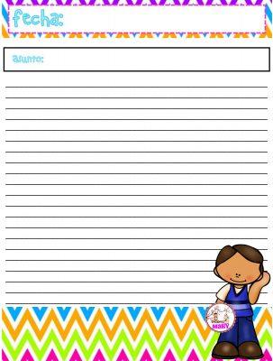 Libreta de registros para maestros y maestras (2)