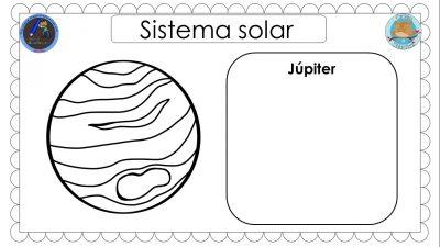 SISTEMA SOLAR (19)