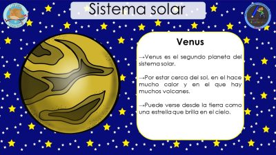 SISTEMA SOLAR (4)