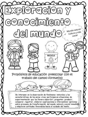 ambitos-de-desarrollo-del-aprendizaje-propositos-educativos-1