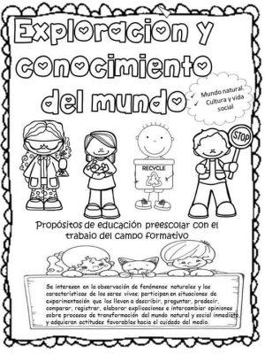 ambitos-de-desarrollo-del-aprendizaje-propositos-educativos-1