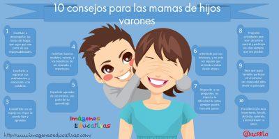 10-consejos-para-las-mamas-de-hijos-varones-1