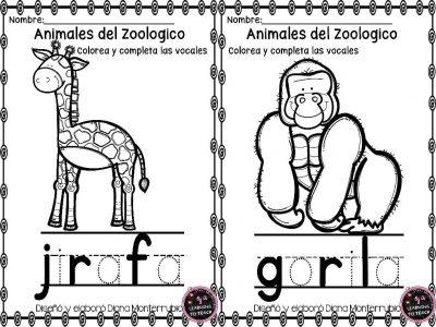 actividades-animales-de-zoologico-10