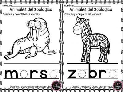 actividades-animales-de-zoologico-13