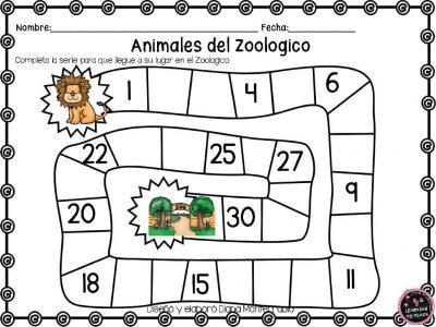 actividades-animales-de-zoologico-16