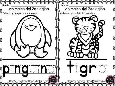 actividades-animales-de-zoologico-2