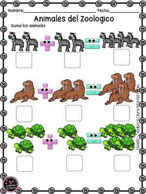 actividades-animales-de-zoologico-24