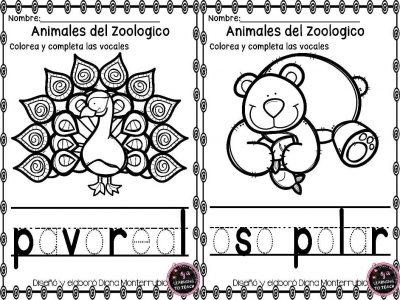 actividades-animales-de-zoologico-3