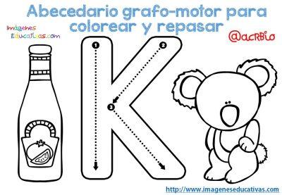 abecedario-grafo-motor-para-colorear-y-repasar-11