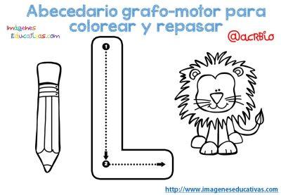 abecedario-grafo-motor-para-colorear-y-repasar-12