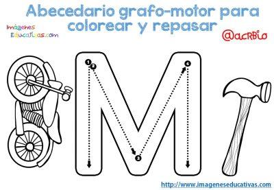 abecedario-grafo-motor-para-colorear-y-repasar-13