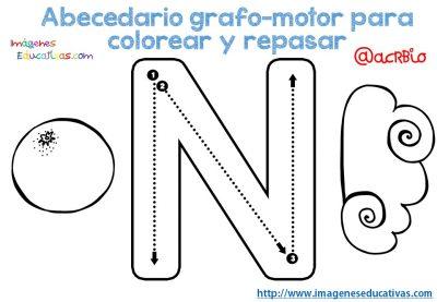 abecedario-grafo-motor-para-colorear-y-repasar-14