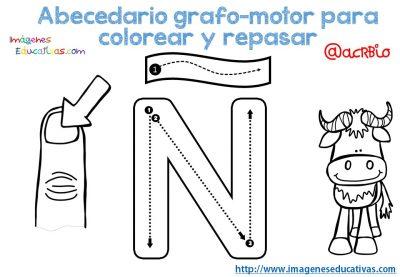 abecedario-grafo-motor-para-colorear-y-repasar-15